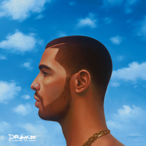 nothingwasthesame