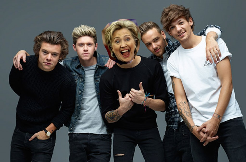 OneD-Hillary-01