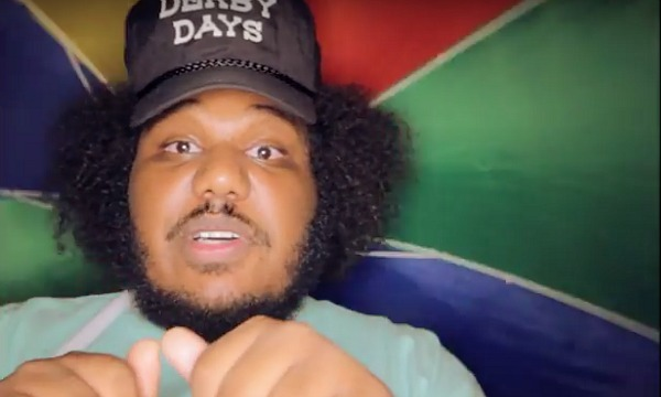 Michael Christmas.Review Michael Christmas What A Weird Day 20 Watts