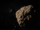 asteroid_by_ixien-d5ijcx1