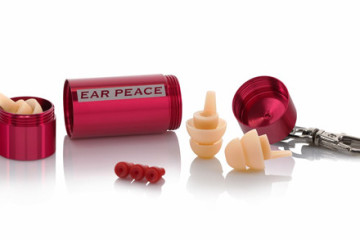 earpeace-hd-red-white