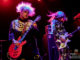 https://twincitiesmedia.net/blog/the-melvins-crank-up-the-bass-at-first-avenue/